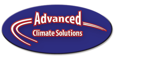 Advanced Climate Solutions | Commercial HVAC and Refrigeration Services